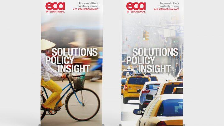 TA2 Design – ECA International Displays
