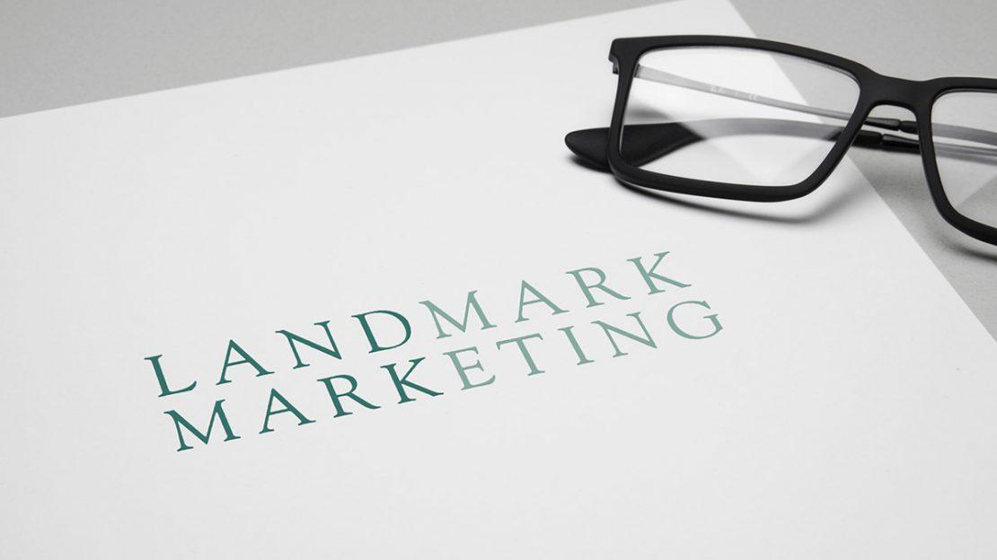 TA2 Design – Landmark Branding