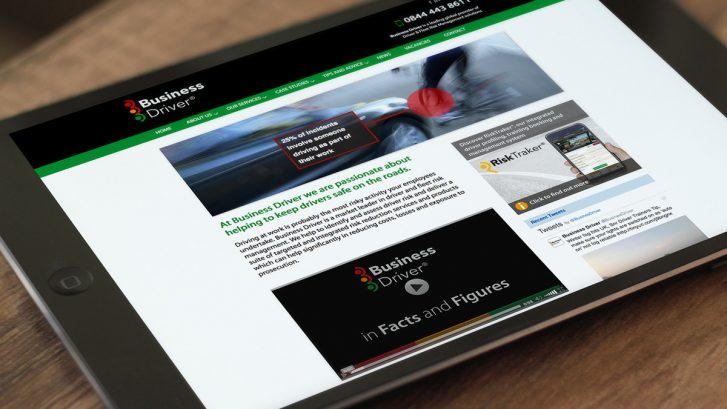 TA2 Design - Business_Driver_blog
